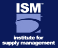 ISM - Institute for Supply Management