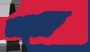 Capital Area Purchasing Association Procurement Resources