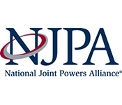 The National Joint Powers Alliance