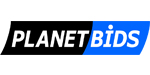 PlanetBids